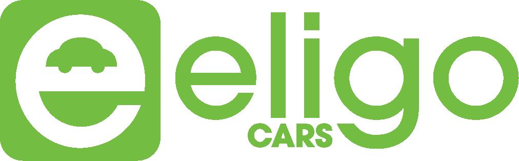 Eligo Cars